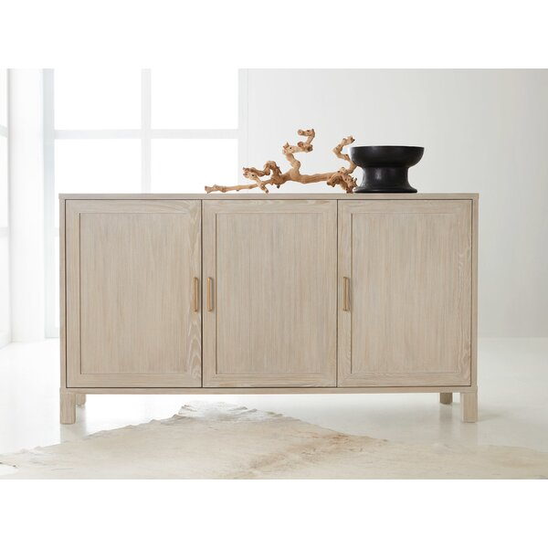 Maui Sideboard By Modern History Home