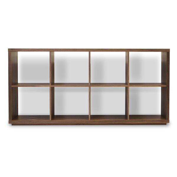 Malta Cube Unit Bookcase by sohoConcept