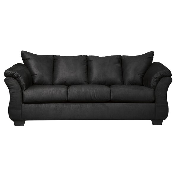 Torin Sofa by Andover Mills