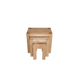 Chunky Oak Coffee Table Wayfaircouk - Wayfair oak coffee table