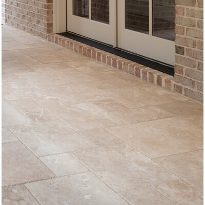 Travertine Tile Wayfair
