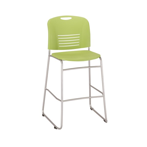 Vy 30 Bar Stool by Safco Products Company