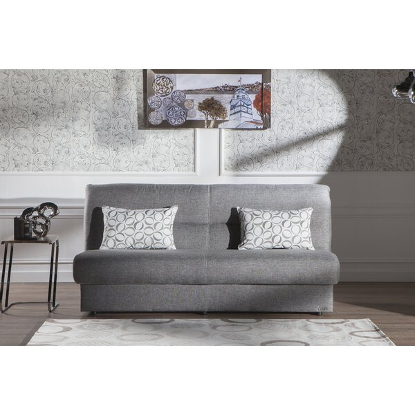 Regata Sleeper Sofa by Istikbal