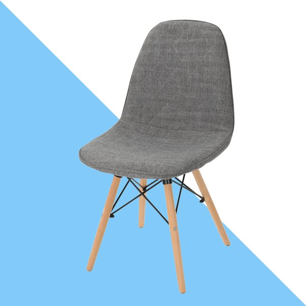 Avalyn Side Chair (Set of 2) by Hashtag Home