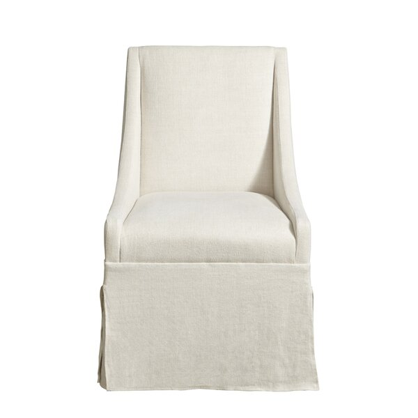 Baronta Side Chair by Darby Home Co