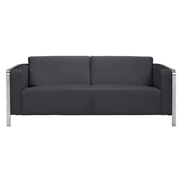 Shawnta Sofa by Orren Ellis