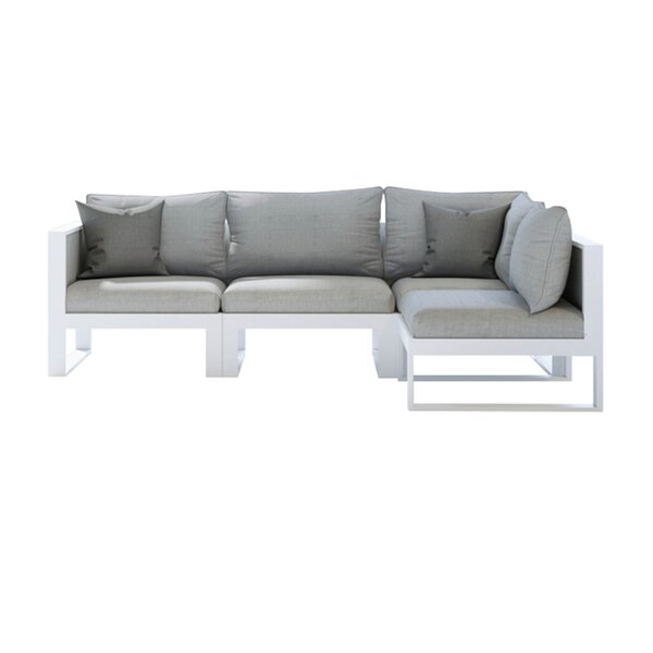 outdoor sectional furniture lowes sale sofa walmart studio medium cushion reviews