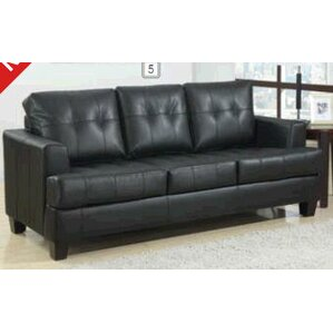 Red Barrel Studio RDBT5201 Arine Sleeper Sofa
