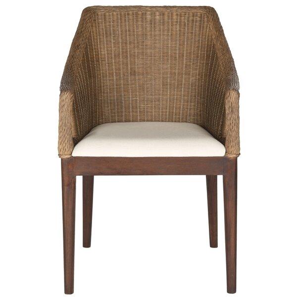 Anwen Armchair by Bay Isle Home