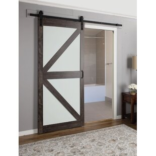 interior build images windows with additional ideas inside how to best outstanding pics attractive sliding barn door doors