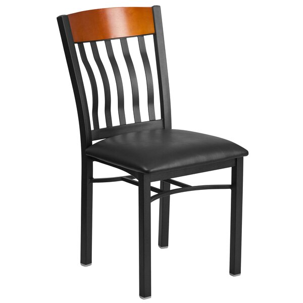 Ringel Dining Chair by Red Barrel Studio