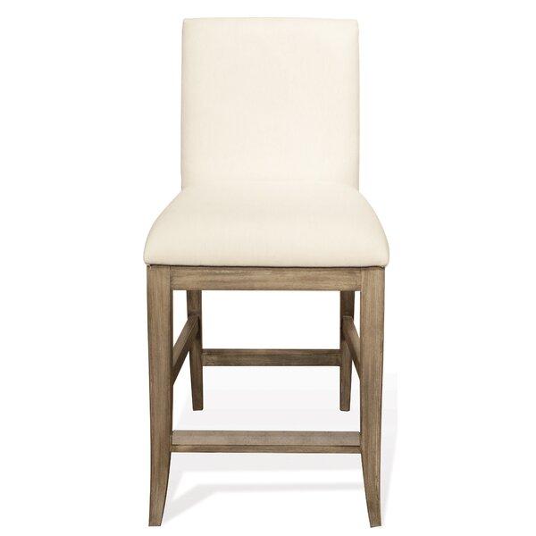 Ceniceros Upholstery 26