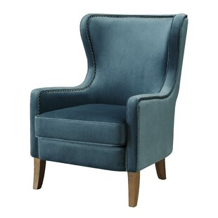 Marvelous Armchairs Youu0027ll Love   Buy Online   Wayfair.co.uk