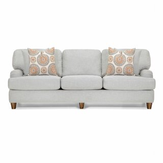 Ahmed Sofa by Latitude Run SKU:AA374501 Shop