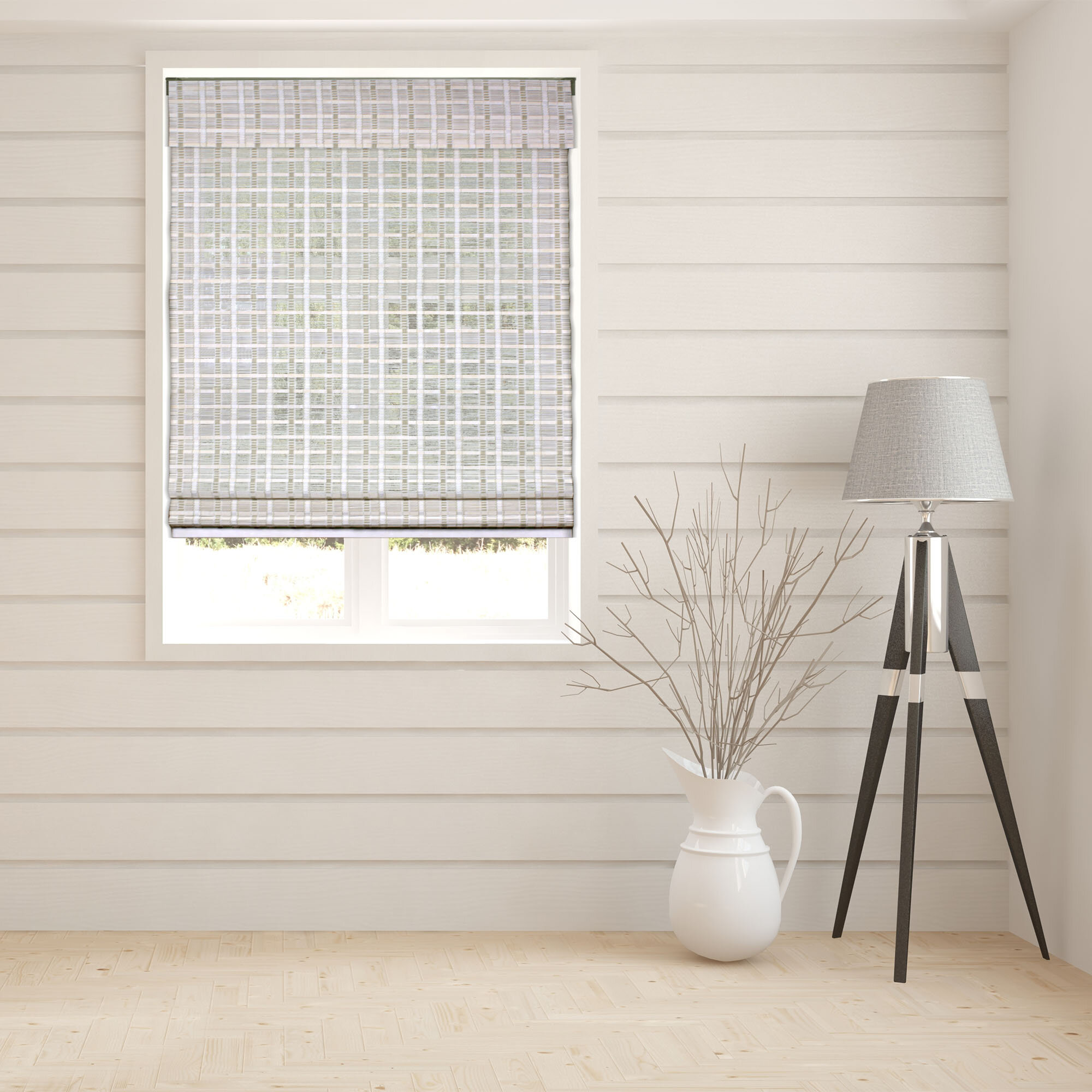 penney furniture pin jc the overstock blinds store oriental clockwise from left shade top