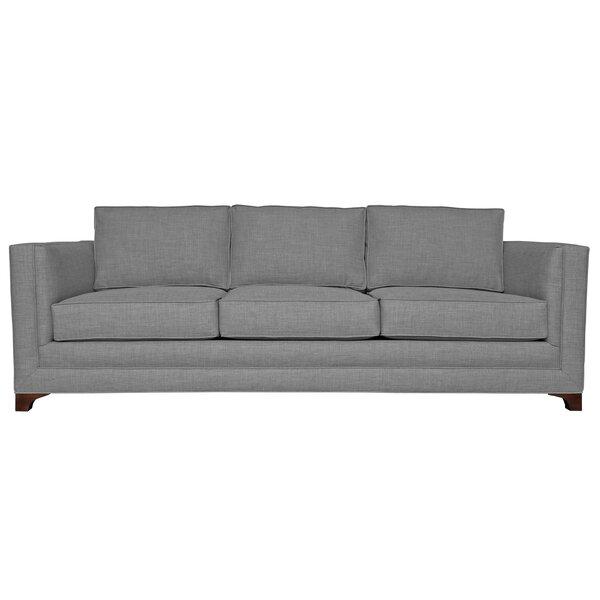 Moline Sofa by Latitude Run
