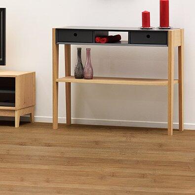 Outstanding Marcia Vanity By Artemob Andrewgaddart Wooden Chair Designs For Living Room Andrewgaddartcom