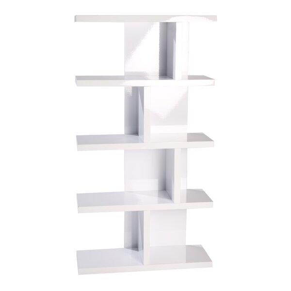 Lloret Standard Bookcase by Phoenix Group AG