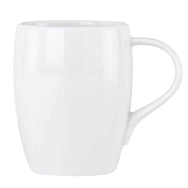 Classic Fjord 12 oz. Mug by Dansk