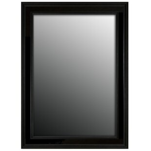 Darby Home Co Accent Wall Mirror