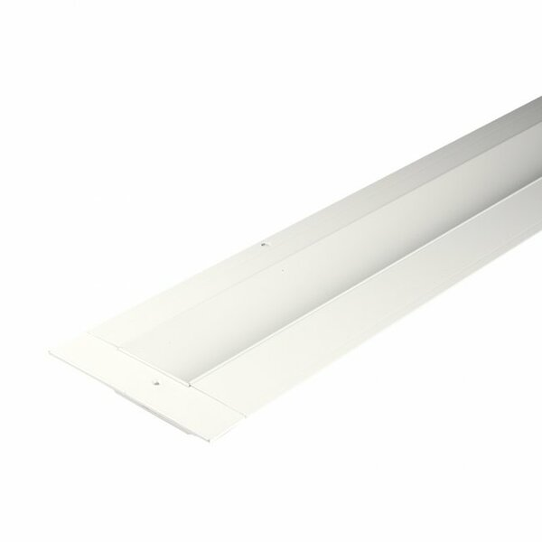 Linear Channel by WAC Lighting