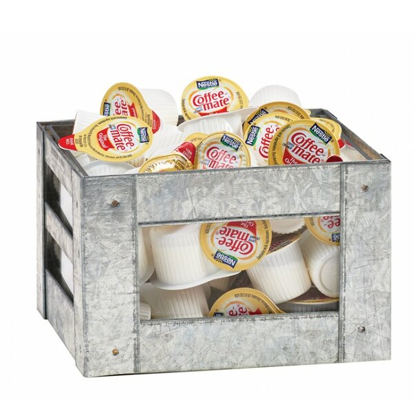 Condiment Organizer by Cal-Mil