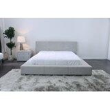 https://secure.img1-ag.wfcdn.com/im/66555962/resize-h160-w160%5Ecompr-r85/6141/61410492/Elin+Upholstered+Platform+Bed.jpg