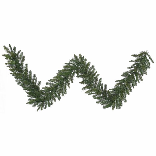 Durango Decorative Garland by The Holiday Aisle