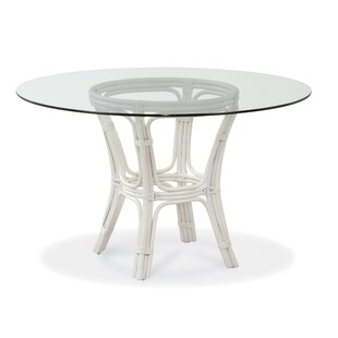 Trellis Dining Table