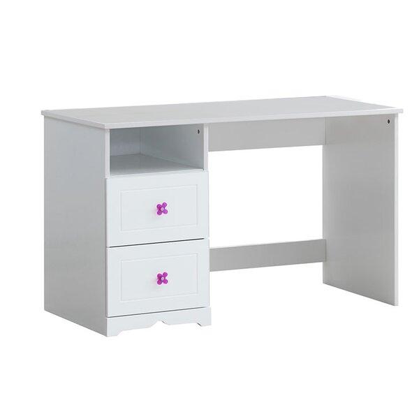 Antimony Desk