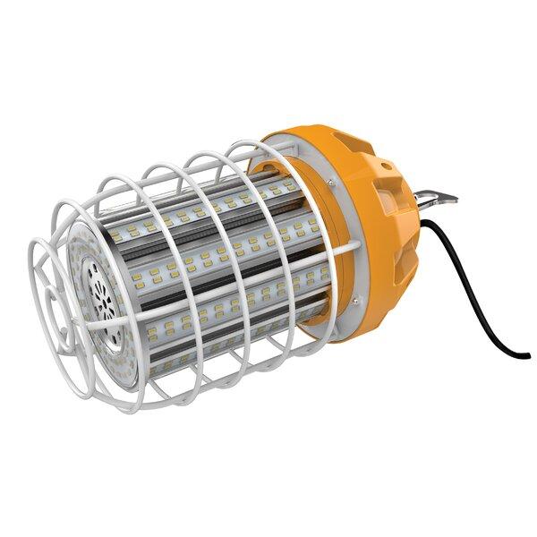 100W LED Light Bulb by Satco