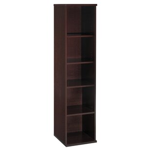 Series C Cube Bookcase