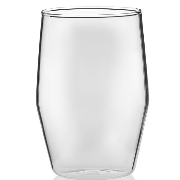 Nymph 17 oz. Cocktail Glass (Set of 6) by Prologue