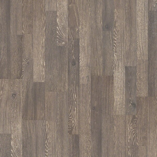 Water Resistant Laminate Flooring