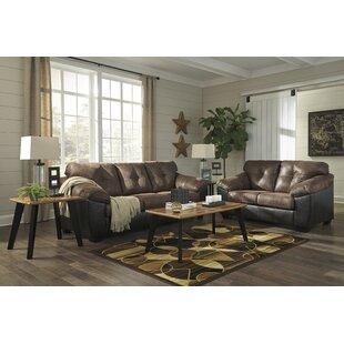 https://secure.img1-ag.wfcdn.com/im/66600879/resize-h310-w310%5Ecompr-r85/4402/44025540/bridgeforth-reclining-living-room-set.jpg