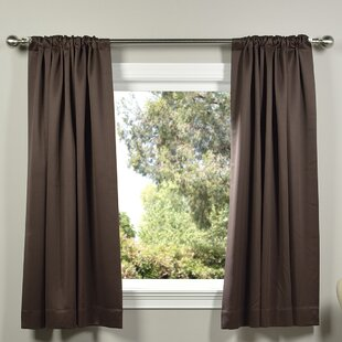 Curtains 120 Length