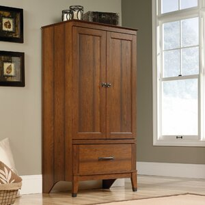 Newdale Armoire