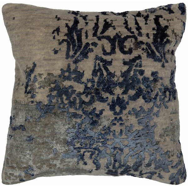 Dalary Throw Pillow by Bloomsbury Market