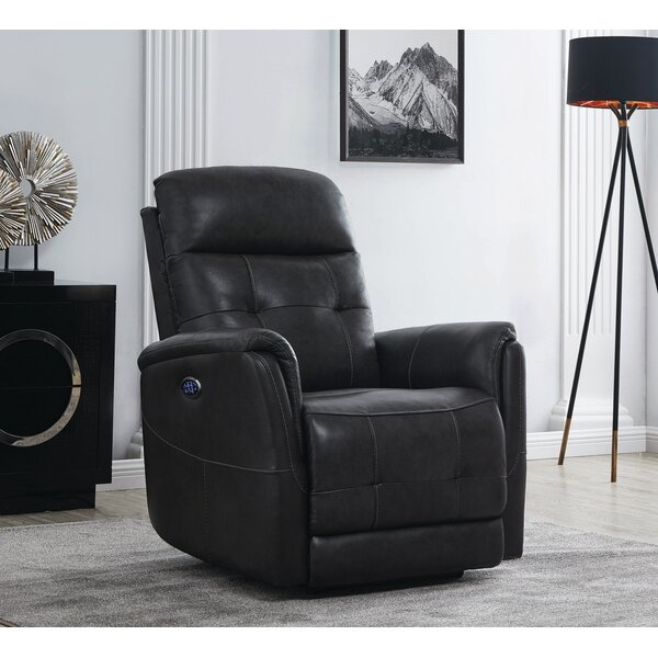 Fennel Home Theater Individual Seating By Winston Porter