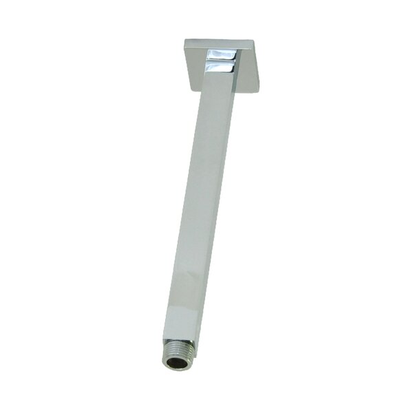 Ceiling Mounted Shower Arm by Artos