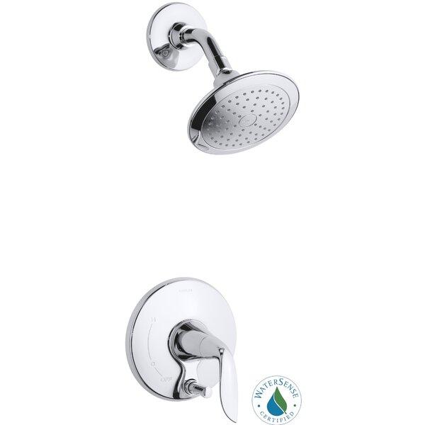 Reve Shower Trim by Kohler