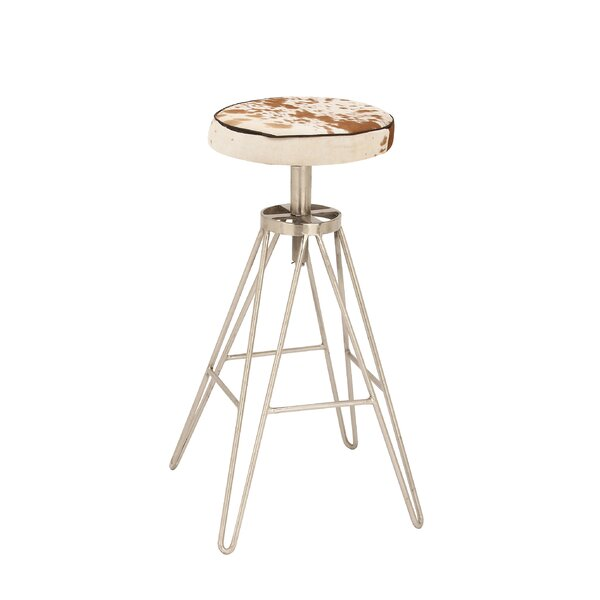 31 Bar Stool by Cole & Grey