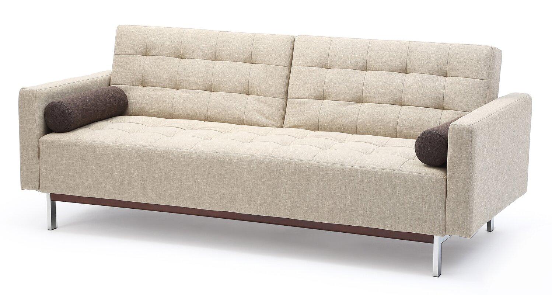 Sleeper Sofa. Sleeper Sofa S