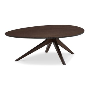 Read Reviews Rosemary Coffee Table By Greenington