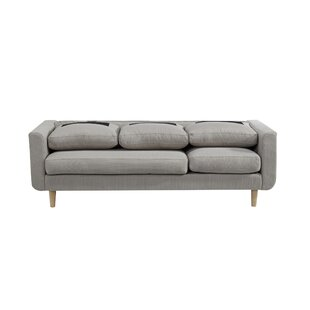 Small Chaise Sofa | Wayfair.co.uk