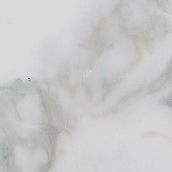 6 x 12 Marble Field Tile in Calacatta by Ephesus Stones