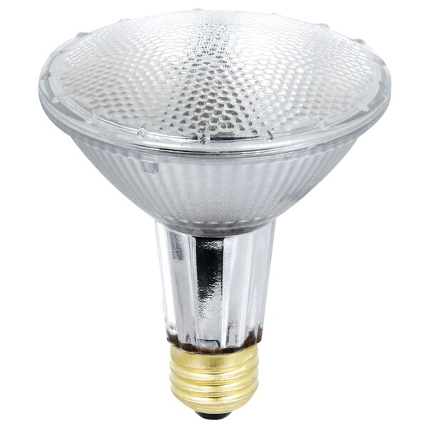 35W Halogen Light Bulb by FeitElectric