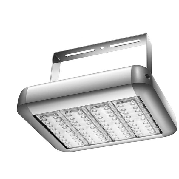 120 Degree Beam LED High Bay Light by Innoled Lighting
