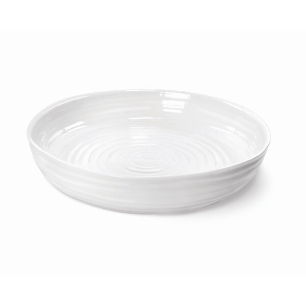 Sophie Conran Round Roasting Dish by Portmeirion