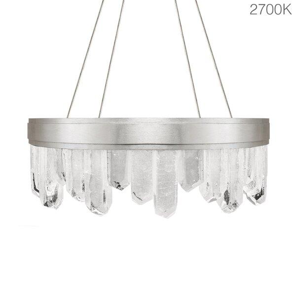 Lior 12 - Light Unique / Statement Wagon Wheel Chandelier By Fine Art Lamps